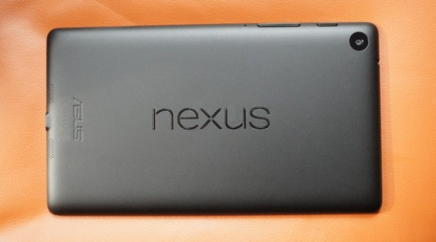 new-nexus7-650x432