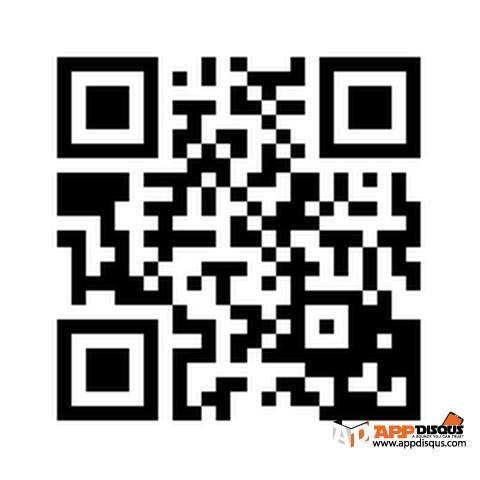 qrcode.14536570