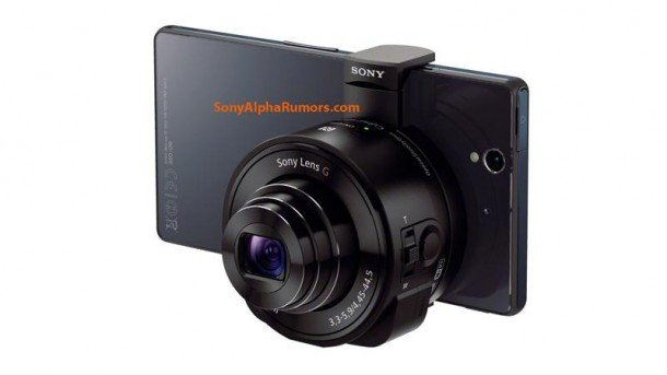 sony_qx10_with_xperia_z