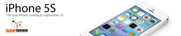 เปิดตัว-iPhone-5S-002 (1)