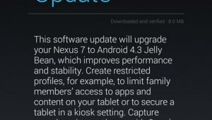 482x500xnexus-7-2013-update.png.pagespeed.ic.-4vX0biUc5