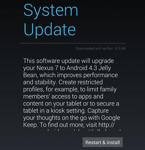 482x500xnexus-7-2013-update.png.pagespeed.ic.-4vX0biUc5