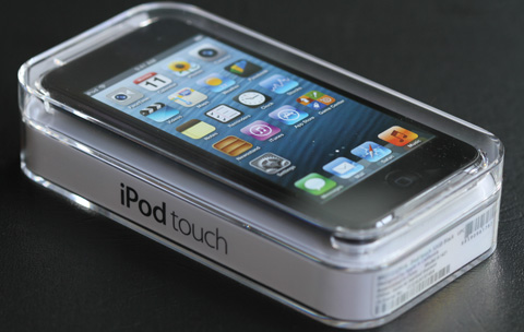 94b8c_ipod-touch-5g