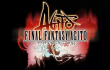 Final-Fantasy-Agito_1