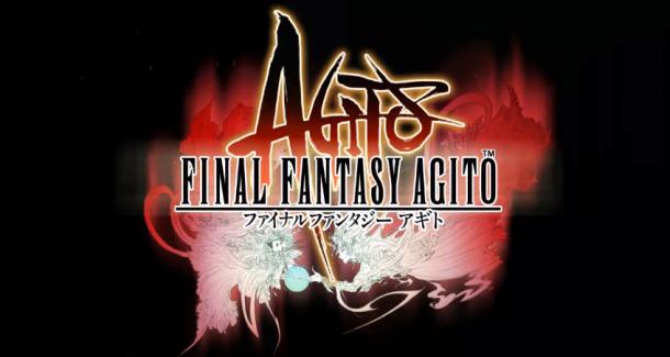 Final-Fantasy-Agito_1