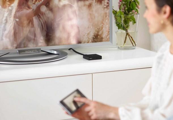IM10-wireless-and-easy-1880x1300-7620cae9a628dfca46fd0ab7ae2ed707
