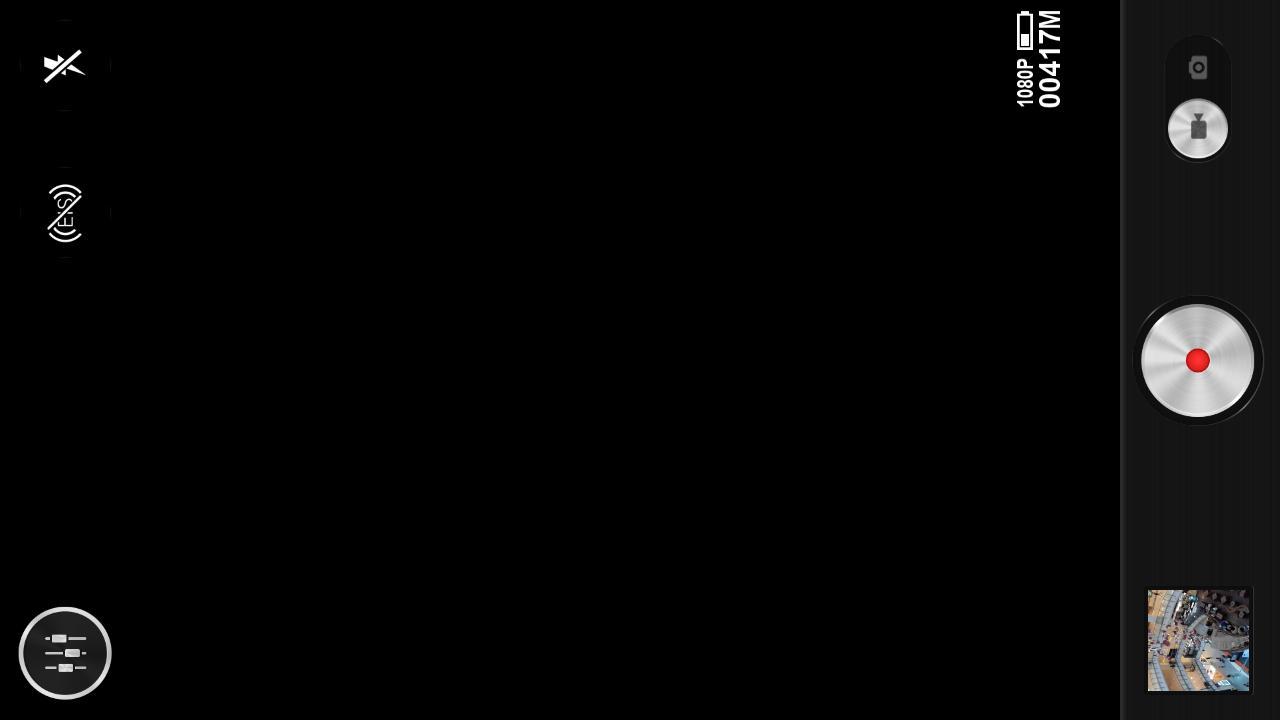 Lenovo s820 screenshot 07