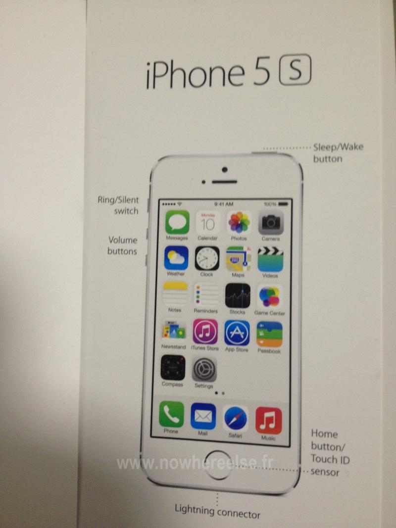 Manuel-iPhone-5S