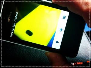 Nokia Asha 50111