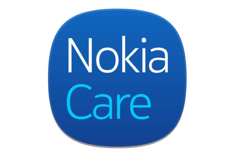 NokiaCarefacts