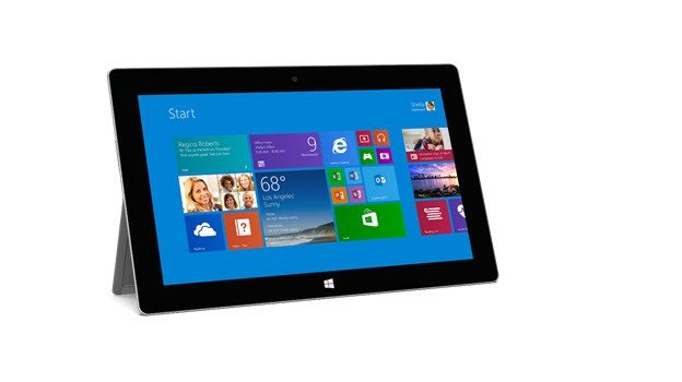 Official_Microsoft Surface 2_1