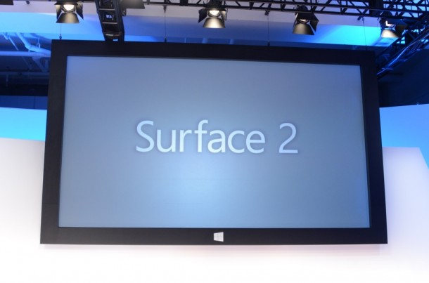 Surface 2_Announced_1