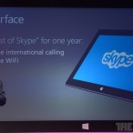 Surface 2_Announced_10