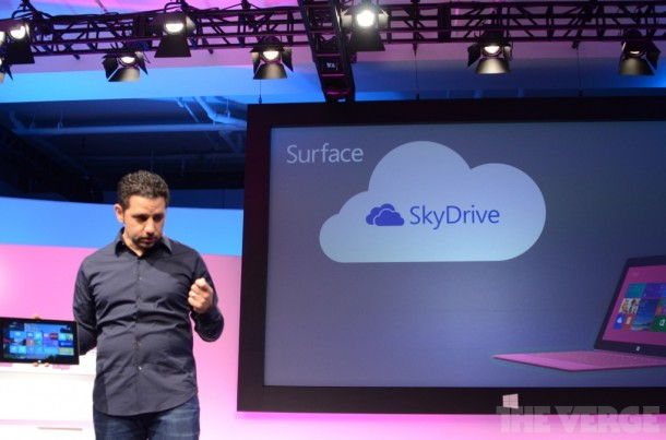 Surface 2_Announced_11