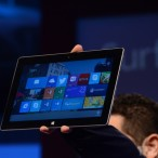 Surface 2_Announced_12