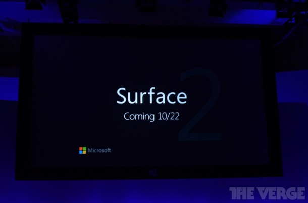 Surface 2_Announced_13