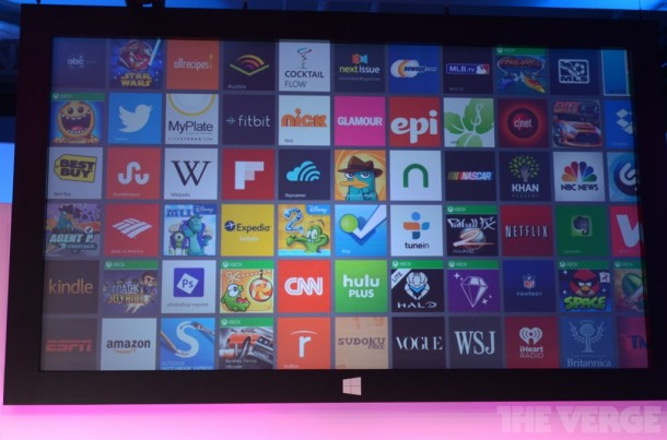 Surface 2_Announced_14