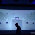 Surface 2_Announced_2