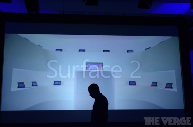 Surface 2_Announced_2