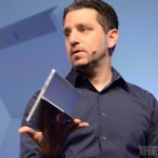 Surface 2_Announced_3