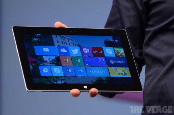 Surface 2_Announced_4