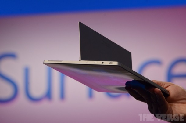 Surface 2_Announced_5