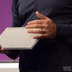 Surface 2_Announced_6