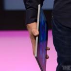 Surface 2_Announced_7