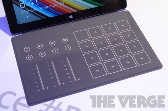 Surface 2_Announced_Remix Project_4