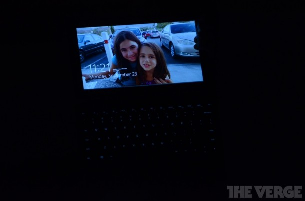 Surface 2_Announced_Touch Cover