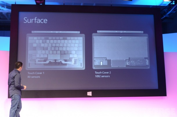 Surface 2_Announced_Touch Cover_2