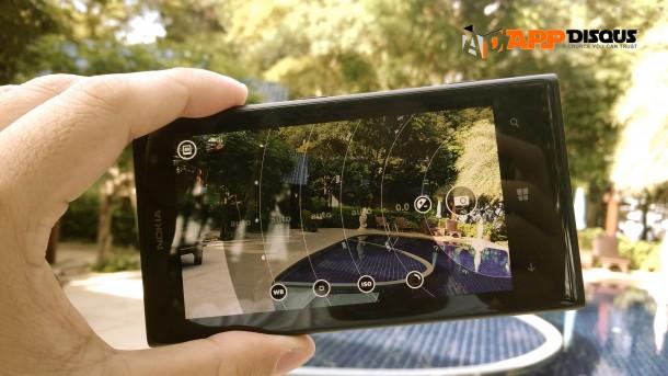 Windows Phone_20130911_16_18_53_Pro-2