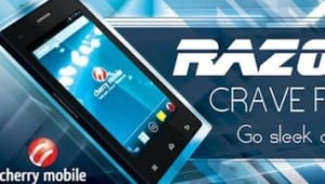 cherry-mobile-razor-price-srp