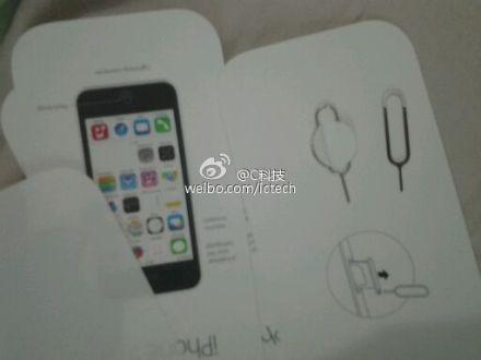 iphone 5c manual_2