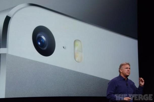 iphone-5s-lens