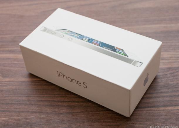 iphone_5_box_header