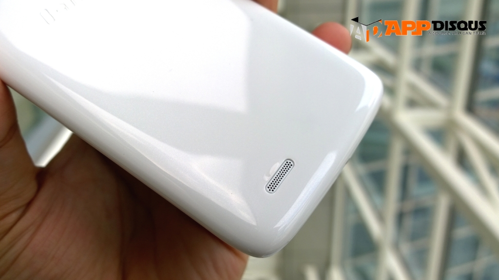 lenovo s820 reviews 08