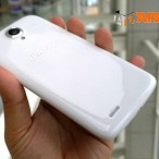 lenovo s820 reviews 09