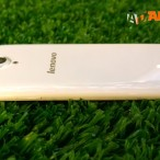 lenovo s820 reviews 26