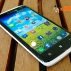 lenovo s820 reviews 29