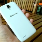 lenovo s820 reviews 32