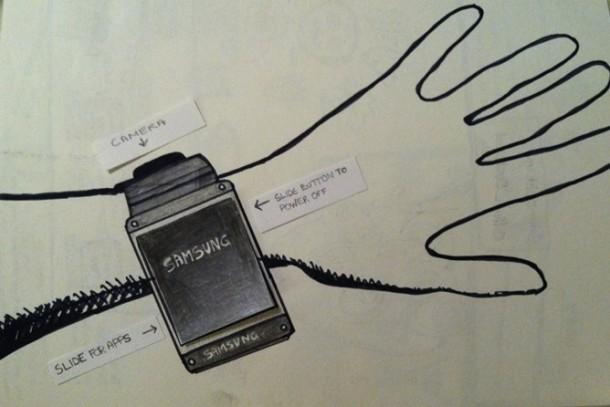 nexusae0_samsung-galaxy-gear-smartwatch-sketch_thumb1