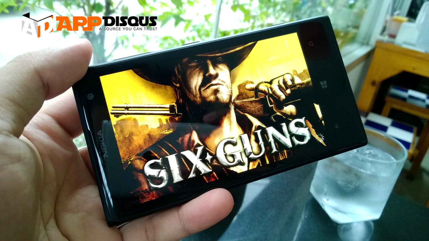 six guns reviews 001