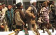 taliban1 - Twitter