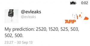 @evleaks_tweet2
