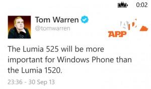 @tom_worrens_tweet