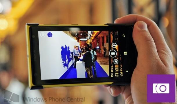 Nokia_Camera_0