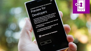 Preview-for-Developers-Windows-Phone-8-GDR3