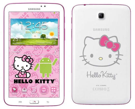 hello-kitty-tab3