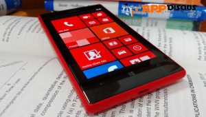 reviews-Nokia-Lumia-720-36
